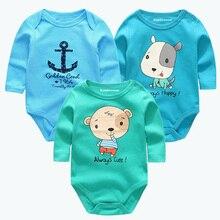 New Cutest 3pcs/lot Baby Romper Short Sleeve Cotton Similar