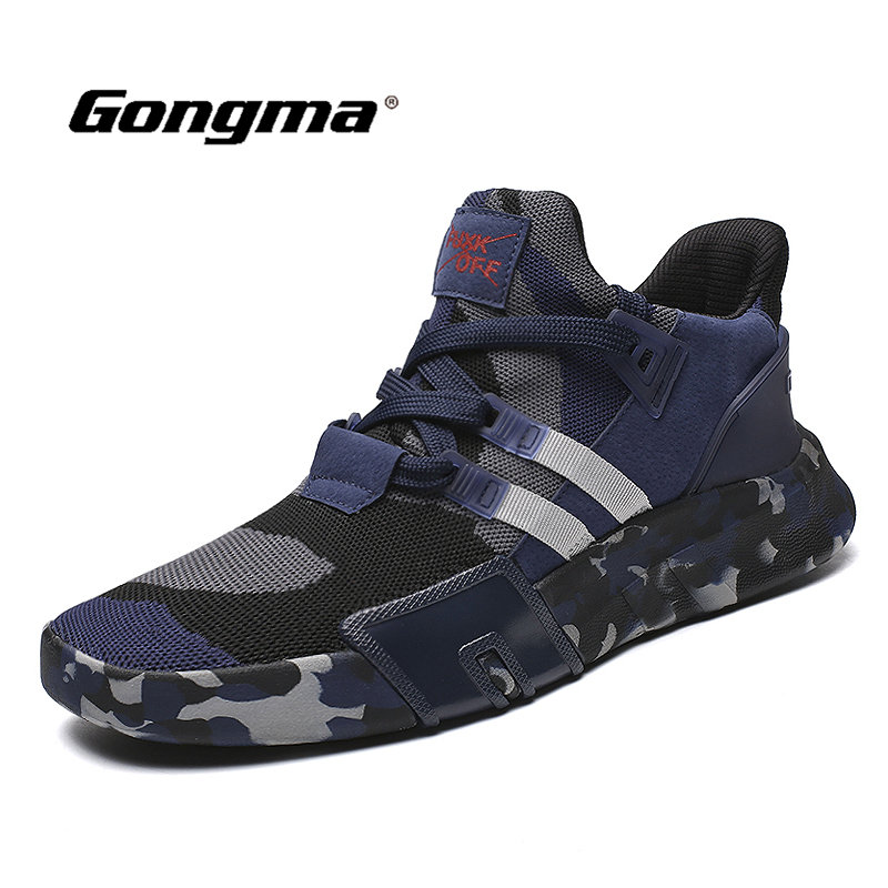 Size 45 for Men Breathable Running Shoes Lightweight Camo Sneakers Man Shoe Outdoor yeezys air 350 Jogging Athletic Gym Trainers