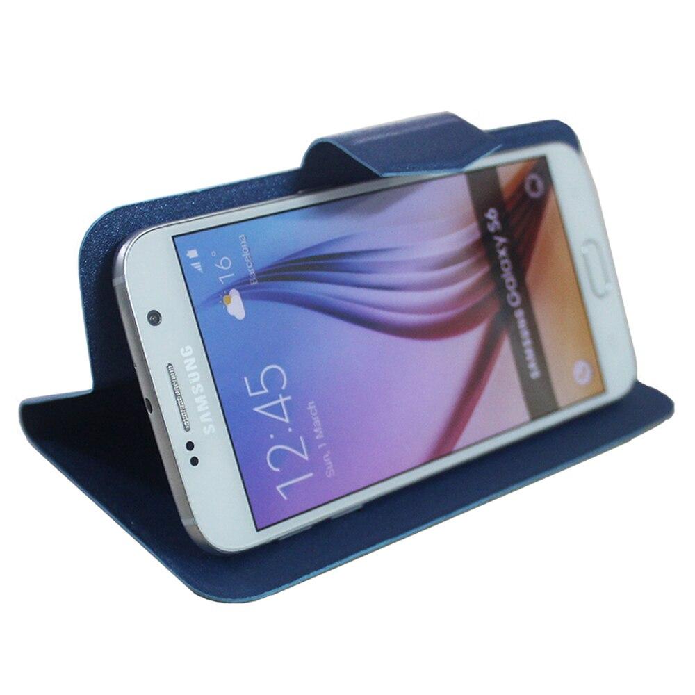5 χρώματα ζεστά !! Digma VOX A10 3G Θήκη Ultra-thin - Ανταλλακτικά και αξεσουάρ κινητών τηλεφώνων - Φωτογραφία 2