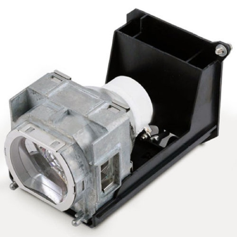 New Original Projector Lamp RLC-040 With Housing For VIEWSONIC PJL7200 rlc 040 rlc040 replacement projector lamp with housing for viewsonic pjl7200