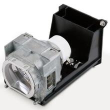 цена на New Original Projector Lamp RLC-040 With Housing For VIEWSONIC PJL7200