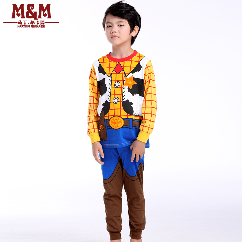 Fashion Toys For Boys : Popular toy story boy buy cheap lots from
