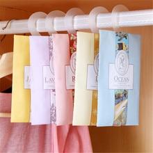 Sākums Aromātiskie maisiņi Rūdas skapis Aromterapijas maisiņi Garderobes maiss Pelējuma un kaitēkļu kontroles automobilis Smaržīgs maisiņš