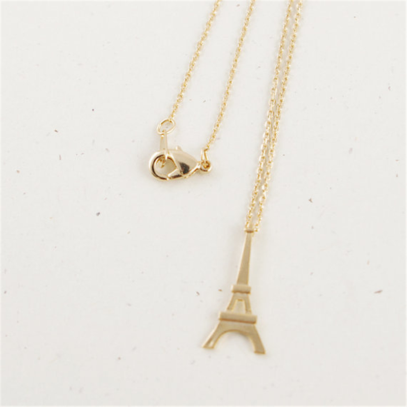 2017 new arrivel women jewelry classic necklace eiffel tower pendant 2017 new arrivel women jewelry classic necklace eiffel tower pendant necklace wholesale paris necklace jewelry in chain necklaces from jewelry accessories aloadofball Images