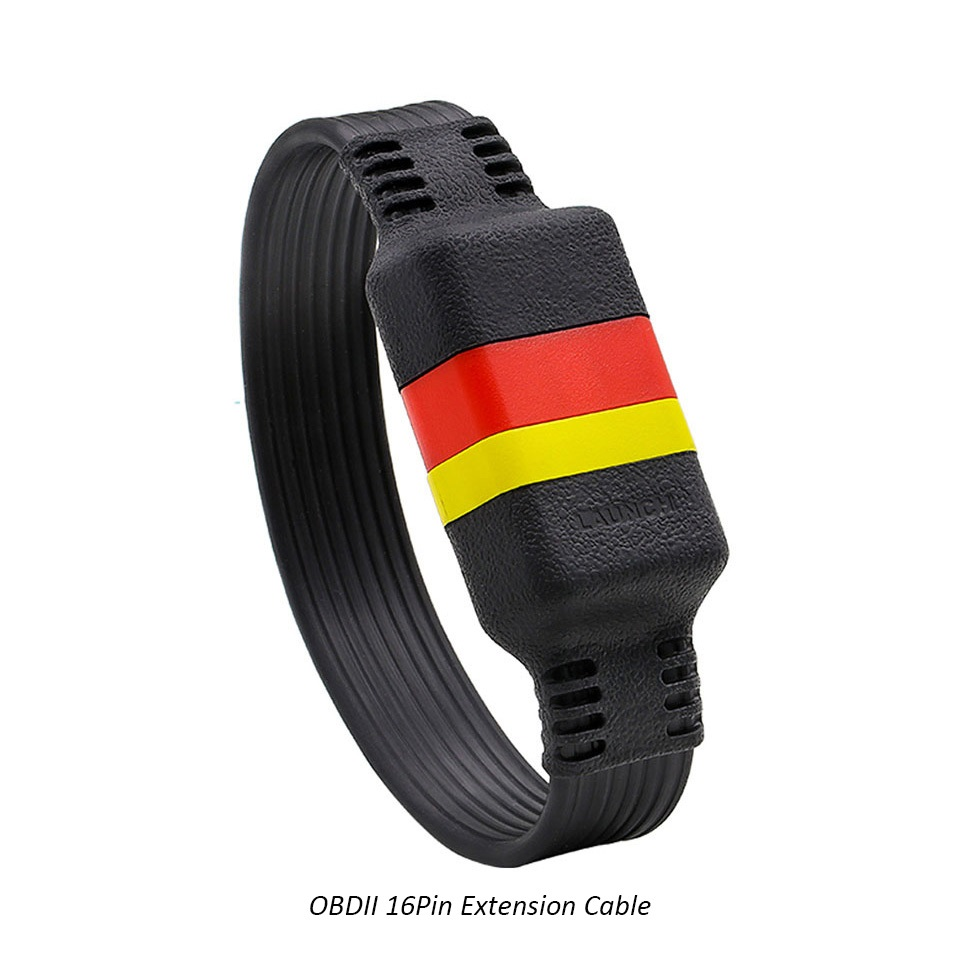 easydiag 3.0 extension cable (5)