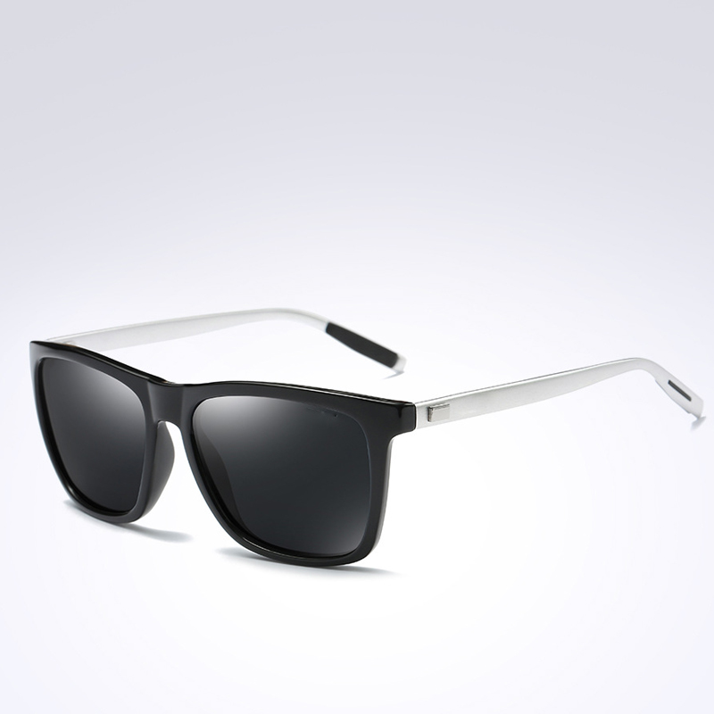 HTB179mSRXXXXXa1XFXXq6xXFXXXK - Unisex Aluminum Polarized Lens Sunglasses-Unisex Aluminum Polarized Lens Sunglasses