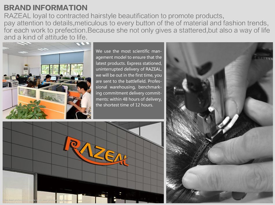 China fiber braid Suppliers