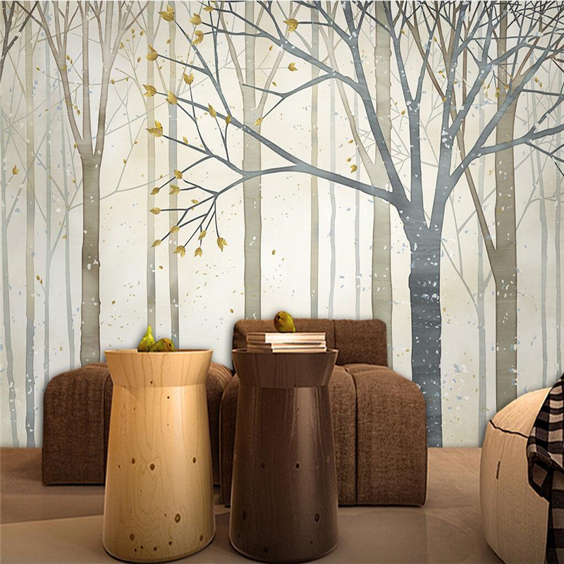 Contact Paper On Walls popular contact paper wood-buy cheap contact paper wood lots from