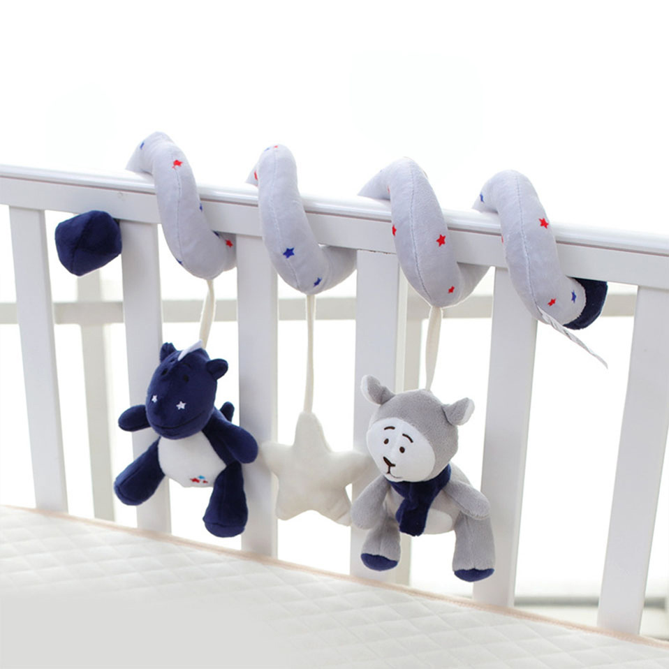 Soft-Infant-Crib-Bed-Stroller-Toy-Spiral-Baby-Toys-For-Newborns-Car-Seat-Hanging-Bebe-Bell (3)