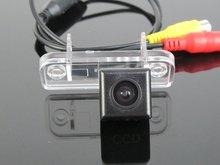 Hd CCD ночного видения + высокое качество / для мб mercedes-benz E класса W211 2002 ~ 2008 / автостоянка камера / камера заднего вида