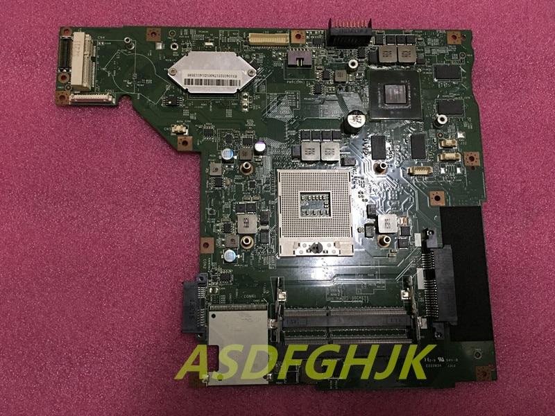 T490 FLN D100-08-32-R-13