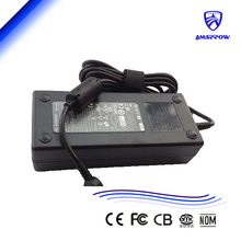 120w Ac adapter for Lenovo B300 C305 All In One PC Computer charger 19.5v 6.15a