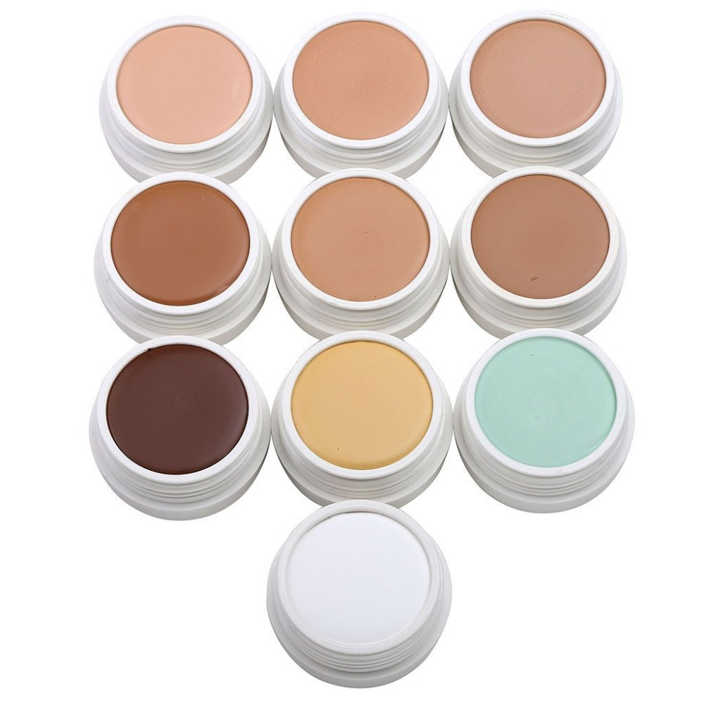Online Buy Wholesale pore concealer from China pore concealer ...