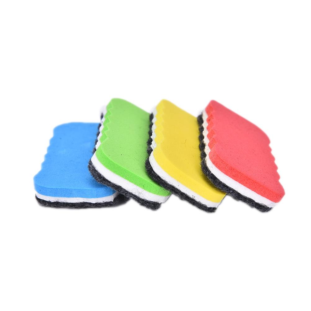 Bord Radiergummi Tafel Reiniger Für Büro Schule Schreibwaren Schöne Knochen Magnettafel Eraser Magnetic Eraser Reiniger