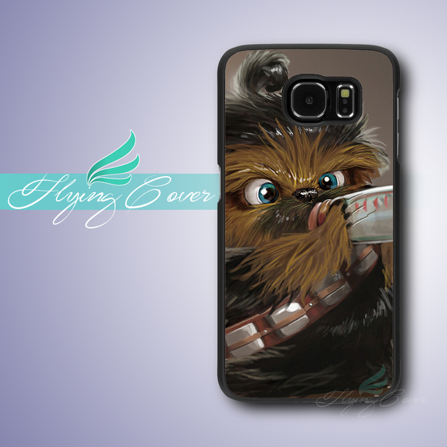 coque samsung s5 star wars