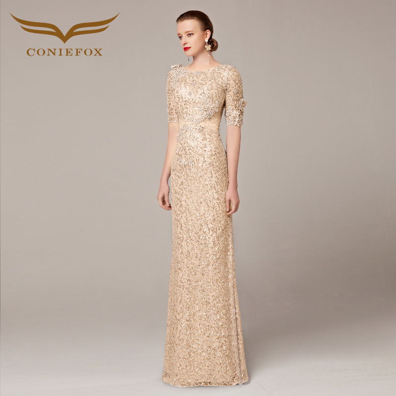 Popular Long Dress Formal-Buy Cheap Long Dress Formal lots from ...