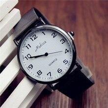 2016 hot sale luxury brand men watch high quality stainless steel quartz watch Clock Male Casual Business wristwatch relogio