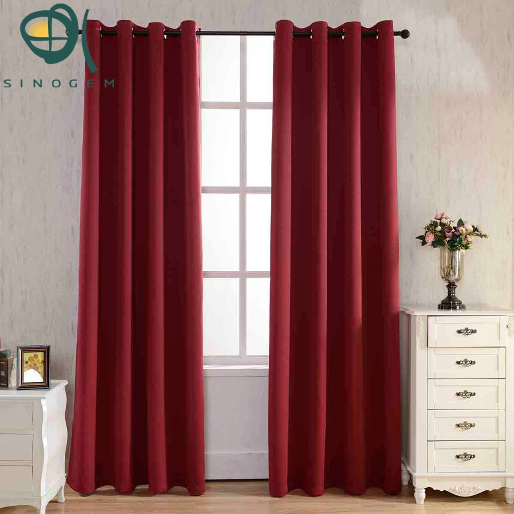 Kitchen Curtains At Big Lots: Popular Kitchen Drapes-Buy Cheap Kitchen Drapes Lots From