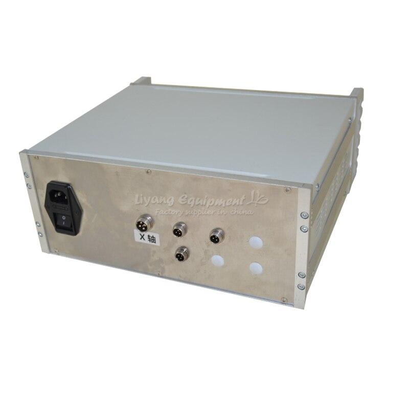 ЧПУ гравировальный станок аксессуар направляющий шток контроллер движения C00313
