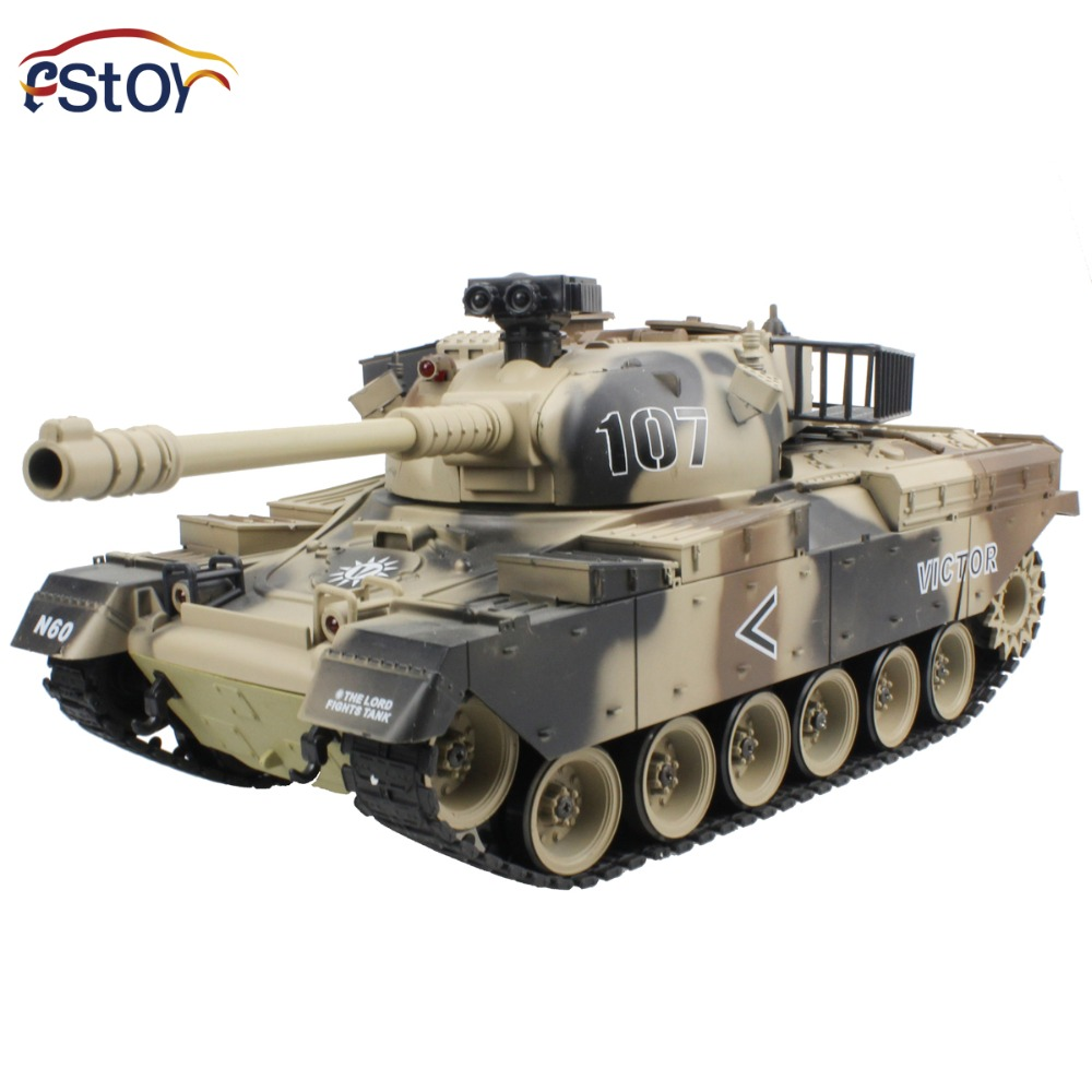 china rc toys with 32617930206 on Environmental Friendly additionally 32755499750 together with 32807289583 additionally 32617930206 together with A380.