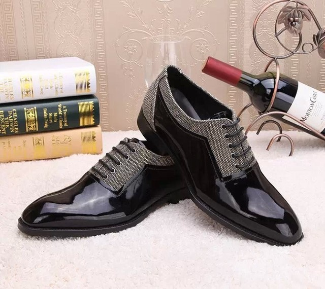 Tremendous Aliexpress Com Buy Unique Design For Men Office Wear Business Largest Home Design Picture Inspirations Pitcheantrous