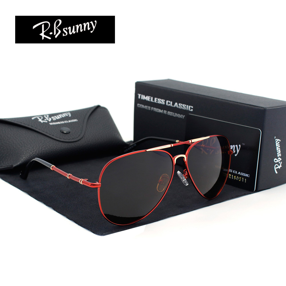 Fashion women sunglasses High quality cls