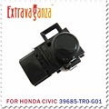 Auto Parts Car Reverse Sensors For Honda Civic 39685-TR0-G01 39685TR0G01