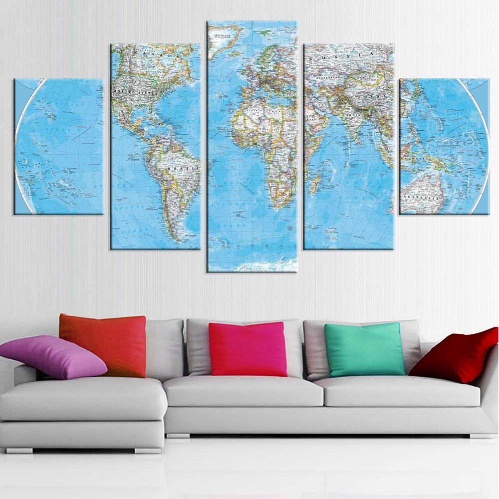 online buy wholesale map piece from china map piece wholesalers