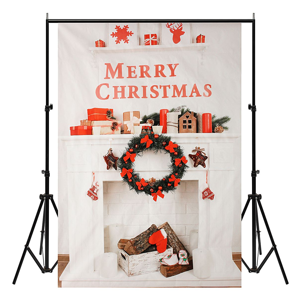 online get cheap backdrops christmas aliexpress com alibaba group