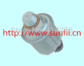 цена на Wholesale Manufacturer fuel stop solenoid 0419 0809 ,5PCS/LOT