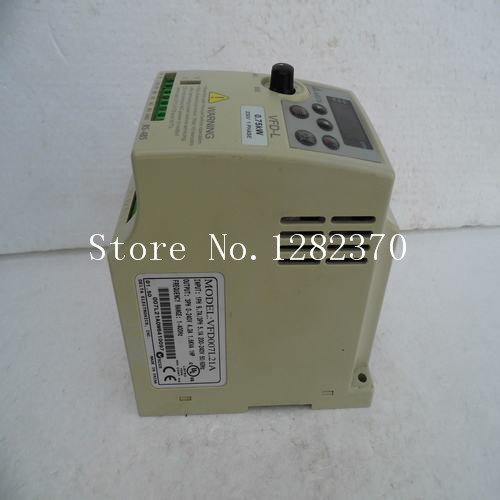 [SA] Genuine original special sales drive VFD007L21A DELTA spot[SA] Genuine original special sales drive VFD007L21A DELTA spot