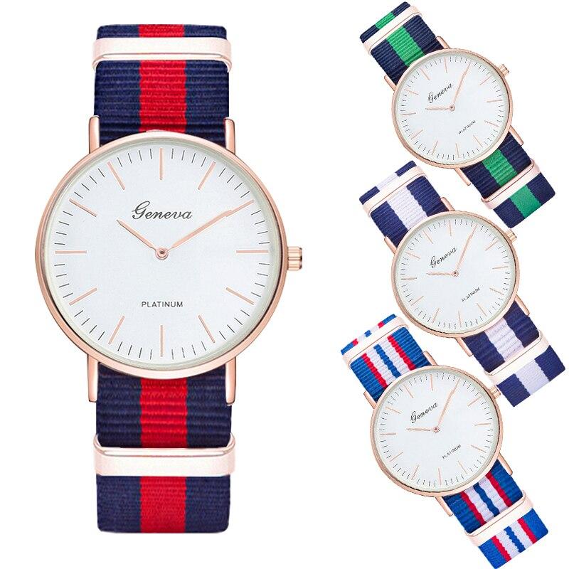 Uhren Digitale Uhren Drop Versand Uhr Wasserdicht Datum Led Digital Sport Quarz Analog Mens Military Armbanduhr Schnelles Senden Freies Verschiffen C920