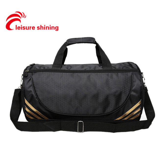 Hot 45 25 25cm Group Training Exercise Bags Barrels Single Shoulder