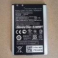 2400 mah batería del teléfono c11p1428 para asus zenfone 2 laser ze500kl ze500kg bateria acumulador