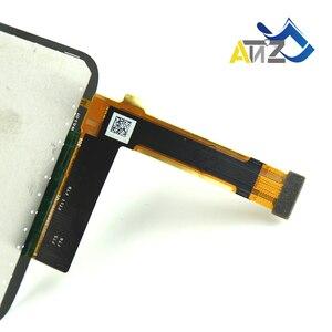 """Image 5 - AnZ Cho 6.0 """"Samsung Galaxy J6 Plus j610FN Màn Hình LCD SM J610G/DS 2018 Màn hình hiển thị LCD OEM pantalla ekran cảm ứng Bộ Số Hóa"""