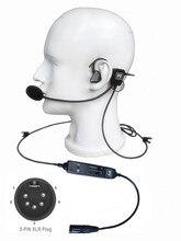 MỚI airbus kết nối trong tai loại tai nghe hàng không L 1 Siêu Ánh Sáng Trọng Lượng với Yên Tĩnh như ANR! Trong tai loại pilot tai nghe tai nghe