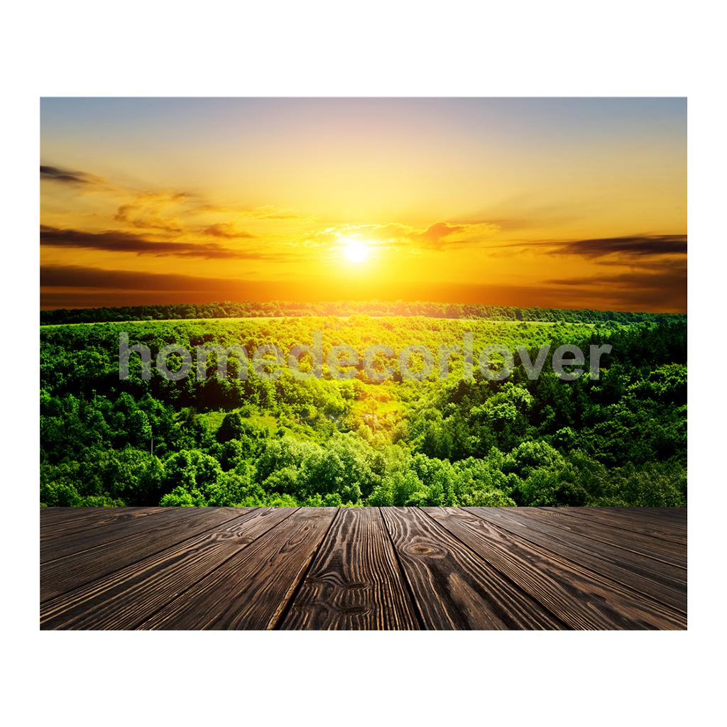 Creative Wall Tapestry Beautiful Pictures Art Mural Hanging ...