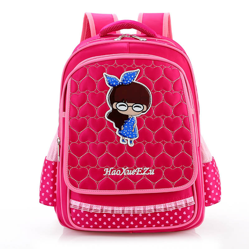 Compare Prices on Cute Backpacks Little Girls- Online Shopping/Buy ...