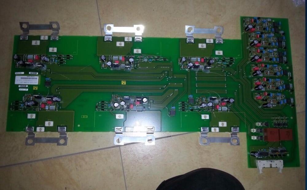 6SE70 inverter 200 kw driver board 6SE7033-7EG84-1JF1