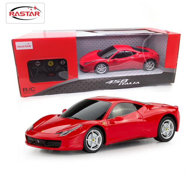 118 electric rc cars radio controlled cars kids gifts toys for boys girls remote