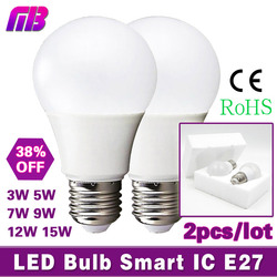 mingben 2pcs led bulb lamp e27 3w 5w 7w 9w 12w 15w 220v cold white.jpg 250x250
