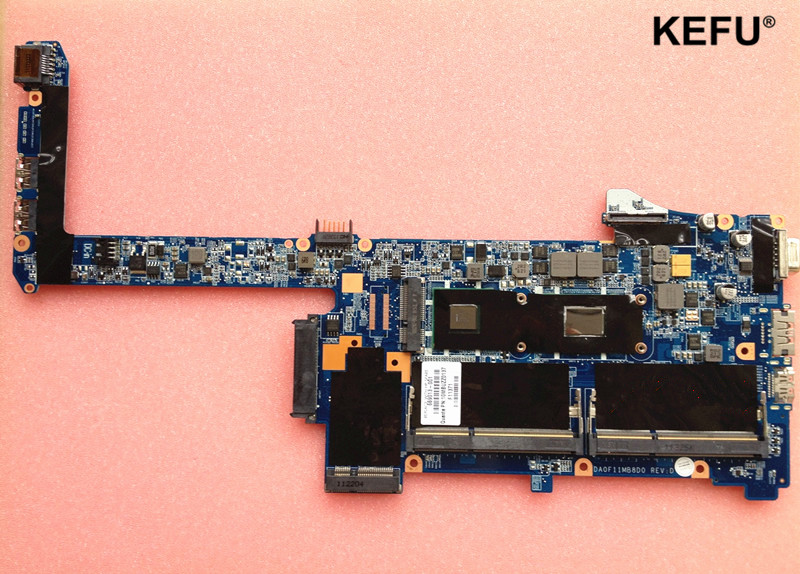 650403-001 motherboard fit for HP 5330M laptop motherboard i5-2520M 2.5GHz tested OK 744008 001 744008 601 744008 501 for hp laptop motherboard 640 g1 650 g1 motherboard 100% tested 60 days warranty