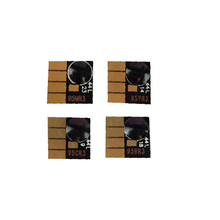 1 Set For HP 950 951 Cartridge Chip HP950 Pro 8100 8600 8610 8620 8680 8615 8630 8640 8650 8660 printer Printer ARC