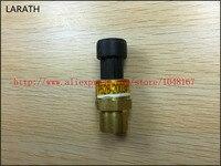 LARATH Fits for Pressure sensor P528 2003#1/E2412