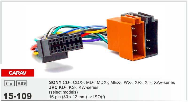 sony car stereo wiring harness color code wiring diagram and hernes radio wiring diagram color codes nilza