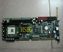 High Quality AR-B1782 AR-B1782 PICMG sales all kinds of motherboard