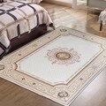 Große größe retro traditionelle Persische teppich, beige klassische vintage nacht teppich, dekoration büro boden matte