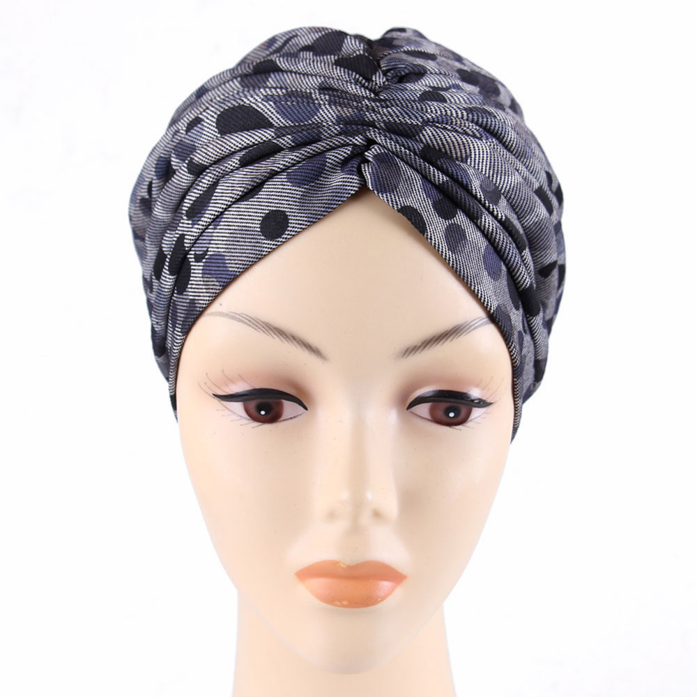 online buy wholesale hijab bonnet from china hijab bonnet , Hijab Bonnets