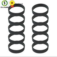 Vacuum Cleaner Belt For Kirby Series Fits All Generation Series Models 10 Belts