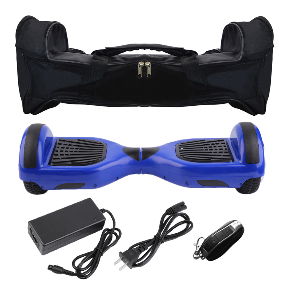 где купить Cool Smart Electric hoverboard Self Balancing Scooter Hover Board Balance patinete electrico Standing Scooter free shipping дешево